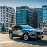 autonet.hr_Mazda_CX-30_2019-08-16_006