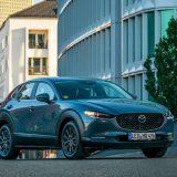 autonet.hr_Mazda_CX-30_2019-08-16_007