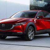 autonet.hr_Mazda_CX-30_2019-08-16_008