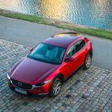 autonet.hr_Mazda_CX-30_2019-08-16_009