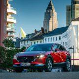 autonet.hr_Mazda_CX-30_2019-08-16_010