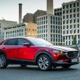 autonet.hr_Mazda_CX-30_2019-08-16_012