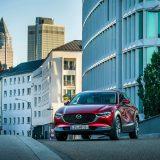 autonet.hr_Mazda_CX-30_2019-08-16_013