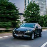 autonet.hr_Mazda_CX-30_2019-08-16_014