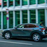 autonet.hr_Mazda_CX-30_2019-08-16_016