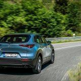 autonet.hr_Mazda_CX-30_2019-08-16_017
