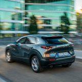 autonet.hr_Mazda_CX-30_2019-08-16_018