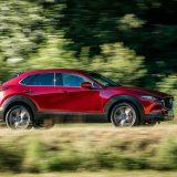 autonet.hr_Mazda_CX-30_2019-08-16_020