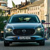 autonet.hr_Mazda_CX-30_2019-08-16_022
