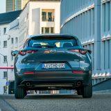 autonet.hr_Mazda_CX-30_2019-08-16_023