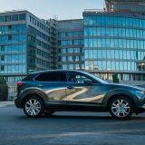 autonet.hr_Mazda_CX-30_2019-08-16_024