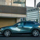autonet.hr_Mazda_CX-30_2019-08-16_025