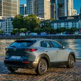autonet.hr_Mazda_CX-30_2019-08-16_026