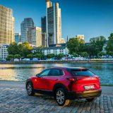 autonet.hr_Mazda_CX-30_2019-08-16_027