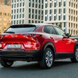 autonet.hr_Mazda_CX-30_2019-08-16_028