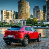 autonet.hr_Mazda_CX-30_2019-08-16_029