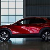 autonet.hr_Mazda_CX-30_2019-08-16_030