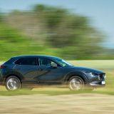 autonet.hr_Mazda_CX-30_2019-08-16_031
