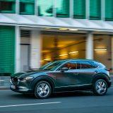 autonet.hr_Mazda_CX-30_2019-08-16_032