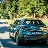 autonet.hr_Mazda_CX-30_2019-08-16_033