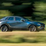 autonet.hr_Mazda_CX-30_2019-08-16_035