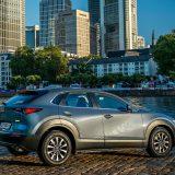 autonet.hr_Mazda_CX-30_2019-08-16_036