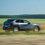 autonet.hr_Mazda_CX-30_2019-08-16_037