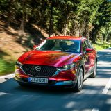 autonet.hr_Mazda_CX-30_2019-08-16_038