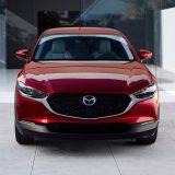 autonet.hr_Mazda_CX-30_2019-08-16_040