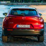 autonet.hr_Mazda_CX-30_2019-08-16_041