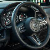autonet.hr_Mazda_CX-30_2019-08-16_042