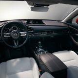 autonet.hr_Mazda_CX-30_2019-08-16_044