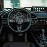 autonet.hr_Mazda_CX-30_2019-08-16_045