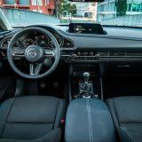 autonet.hr_Mazda_CX-30_2019-08-16_046