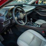 autonet.hr_Mazda_CX-30_2019-08-16_048