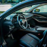 autonet.hr_Mazda_CX-30_2019-08-16_049