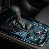 autonet.hr_Mazda_CX-30_2019-08-16_051