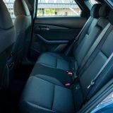 autonet.hr_Mazda_CX-30_2019-08-16_052
