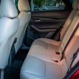 autonet.hr_Mazda_CX-30_2019-08-16_053