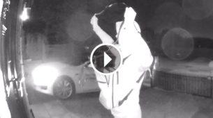Mnogi novi automobili su lak plijen za kradljivce