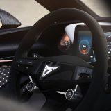 autonet.hr_Cupra_coupe_SUV_EV_2119-08-27_001