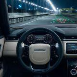 autonet.hr_Jaguar_Land_Rover_3D_head-up_2019-08-27_001