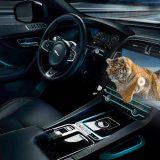 autonet.hr_Jaguar_Land_Rover_3D_head-up_2019-08-27_002