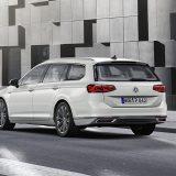 autonet.hr_Volkswagen_Passat_GTE_2019-08-28_001