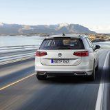 autonet.hr_Volkswagen_Passat_GTE_2019-08-28_005