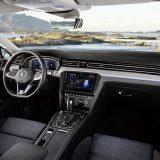 autonet.hr_Volkswagen_Passat_GTE_2019-08-28_012
