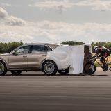 autonet.hr_Porsche_Cayenne_bisiklist_rekord_2019-08-28_001