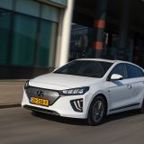 autonet.hr_Hyundai_Ioniq_Electric_2019-08-28_019