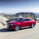 autonet.hr_Mercedes-Benz_GLE_Coupe_2019-08-28_004