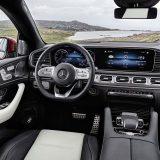 autonet.hr_Mercedes-Benz_GLE_Coupe_2019-08-28_012